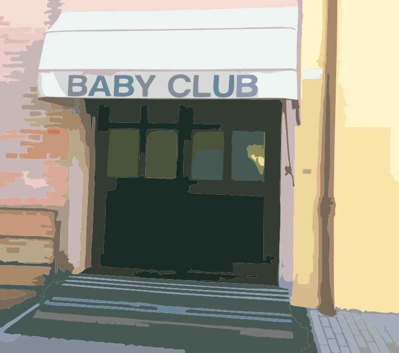 baby-ingresso-bitmap