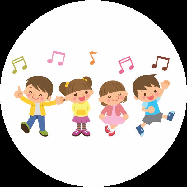 corso-di-musica-bambini