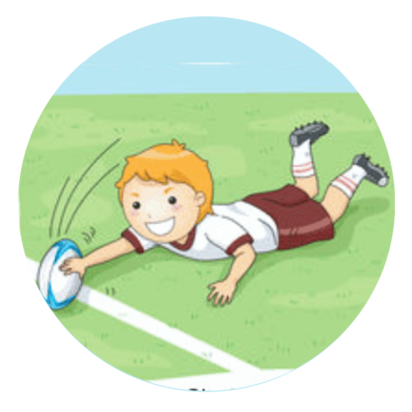 corso-di-rugby-bambini