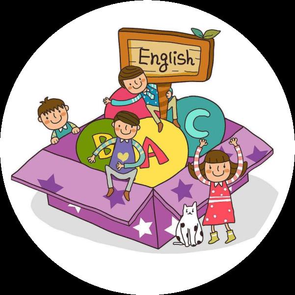 corso-inglese-per-bambini-