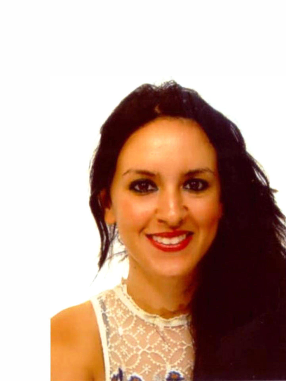 pedagogista Raquel-Carballo
